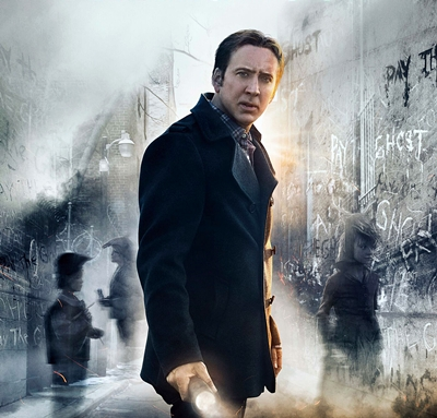 13-PAY_THE_GHOST_nicolas-cage-petitsfilmsentreamis.net-optimisation-image-google-wordpress