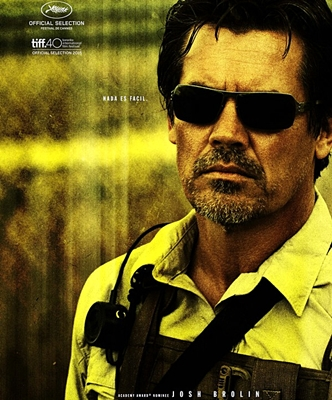 13-Sicario-del-toro-brolin-blunt-petitsfilmsentreamis.net-optimisation-image-google-wordpress