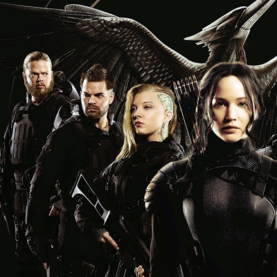 13-the_hunger_games__mockingjay_part_1-petitsfilmsentreamis.net-abbyxav-optimisation-image-google-wordpress