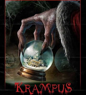14-A-CHRISTMAS-HORROR-STORY_krampus-film-petitsfilmsentreamis.net-abbyxav-optimisation-image-google-wordpress