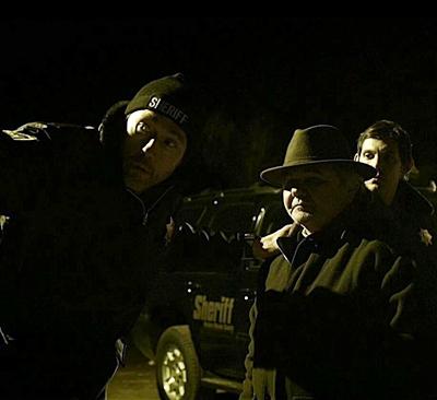 14-dark-was-the-night-kevin-duran-lucas-haas-petitsfilmsentreamis.net-abbyxav-optimisation-image-google-wordpress
