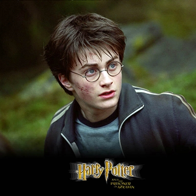 14-harry-potter-et-le-prisonnier-d-azkaban-petitsfilmsentremais.net-abbyxav-optimisation-image-google-wordpress