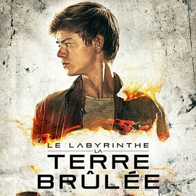 14-le-labyrinthe-terre-brûlée-2015-petitsfilmsentreamis.net-optimisation-image-google-wordpress