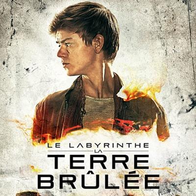 14-le-labyrinthe-terre-brûlée-2015-petitsfilmsentreamis.net-optimisation-image-google-wordpress