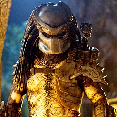 14-predators-film-adrian-brody-petitsfilmsentreamis.net-abbyxav-optimisation-image-google-wordpress
