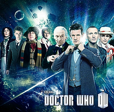 15-Doctor-who-series-petitsfilmsentreamis.net-abbyxav-optimisation-image-google-wordpress