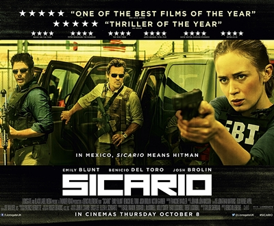 16-Sicario-del-toro-brolin-blunt-petitsfilmsentreamis.net-optimisation-image-google-wordpress