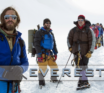 17-everest-film-gyllenhaal-worthington-petitsfilmsentreamis.net-abbyxav-optimisation-image-google-wordpress