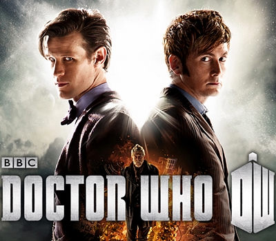 18-Doctor-who-series-petitsfilmsentreamis.net-abbyxav-optimisation-image-google-wordpress