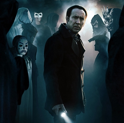 18-PAY_THE_GHOST_nicolas-cage-petitsfilmsentreamis.net-optimisation-image-google-wordpress
