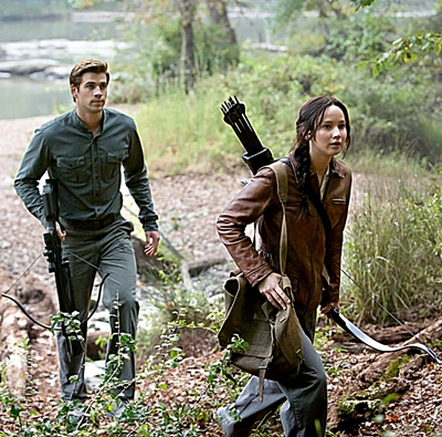 18-the_hunger_games__mockingjay_part_1-petitsfilmsentreamis.net-abbyxav-optimisation-image-google-wordpress