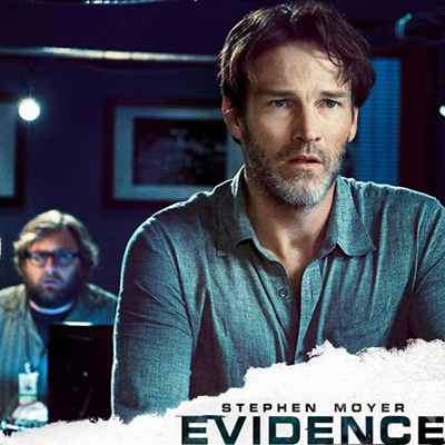 19-evidence-moyer-reese-petitsfilmsentreamis.net-abbyxav-optimisation-image-google-wordpress