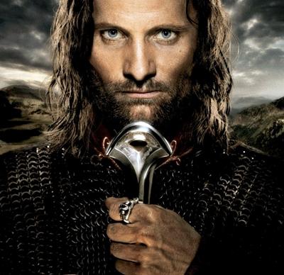 19-le-seigneur-des-anneaux-3-le-retour-du-roi-petitsfilmsentreamis.net-abbyxav-optimisation-image-google-wordpress