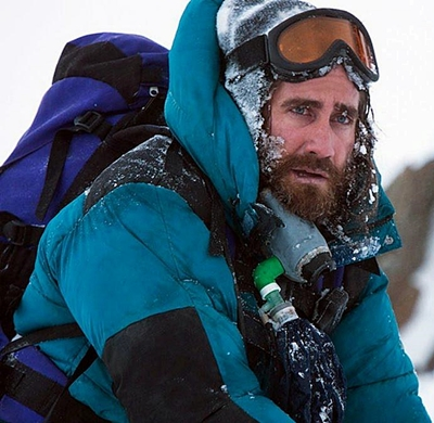 2-everest-film-gyllenhaal-worthington-petitsfilmsentreamis.net-abbyxav-optimisation-image-google-wordpress