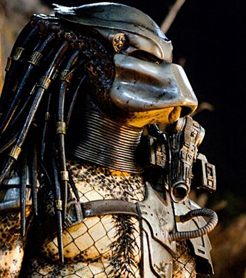 2-predators-film-adrian-brody-petitsfilmsentreamis.net-abbyxav-optimisation-image-google-wordpress