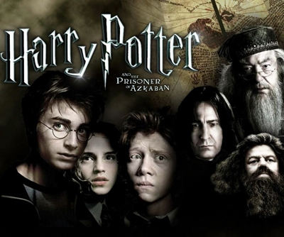 20-harry-potter-et-le-prisonnier-d-azkaban-petitsfilmsentremais.net-abbyxav-optimisation-image-google-wordpress