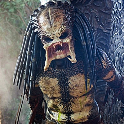 20-predators-film-adrian-brody-petitsfilmsentreamis.net-abbyxav-optimisation-image-google-wordpress