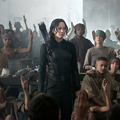 21-the_hunger_games__mockingjay_part_1-petitsfilmsentreamis.net-abbyxav-optimisation-image-google-wordpress