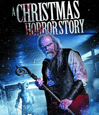 22-A-CHRISTMAS-HORROR-STORY_krampus-film-petitsfilmsentreamis.net-abbyxav-optimisation-image-google-wordpress