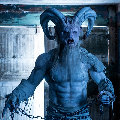 3-A-CHRISTMAS-HORROR-STORY_krampus-film-petitsfilmsentreamis.net-abbyxav-optimisation-image-google-wordpress
