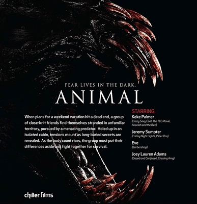 3-Animal-2014-film-petitsfilmsentreamis.net-abbyxav-optimisation-image-google-wordpress