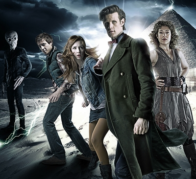 3-Doctor-who-series-petitsfilmsentreamis.net-abbyxav-optimisation-image-google-wordpress