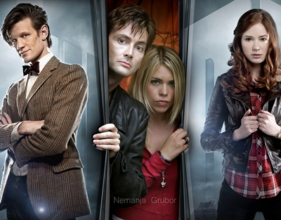 4-Doctor-who-series-petitsfilmsentreamis.net-abbyxav-optimisation-image-google-wordpress