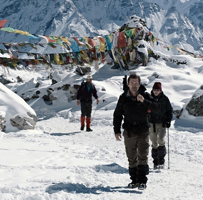 4-everest-film-gyllenhaal-worthington-petitsfilmsentreamis.net-abbyxav-optimisation-image-google-wordpress