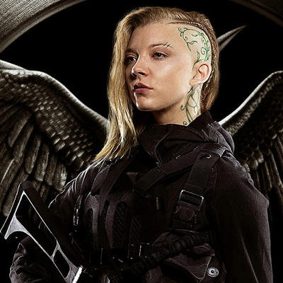 4-the_hunger_games__mockingjay_part_1-petitsfilmsentreamis.net-abbyxav-optimisation-image-google-wordpress