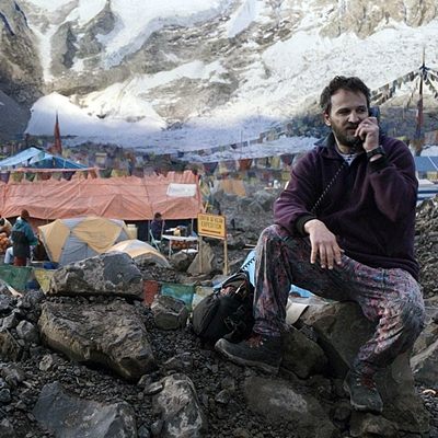 5-everest-film-gyllenhaal-worthington-petitsfilmsentreamis.net-abbyxav-optimisation-image-google-wordpress