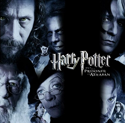 5-harry-potter-et-le-prisonnier-d-azkaban-petitsfilmsentremais.net-abbyxav-optimisation-image-google-wordpress