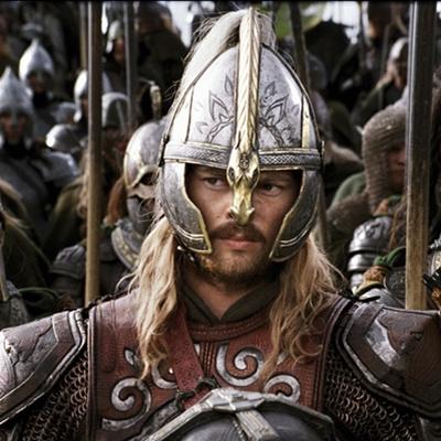 5-le-seigneur-des-anneaux-3-le-retour-du-roi-petitsfilmsentreamis.net-abbyxav-optimisation-image-google-wordpress
