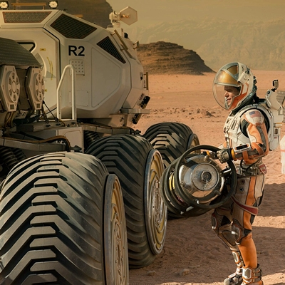 5-SEUL-SUR-MARS_matt-damon-petitsfilmsentreamis.net-optimisation-image-google-wordpress