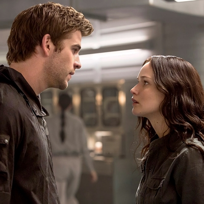 5-the_hunger_games__mockingjay_part_1-petitsfilmsentreamis.net-abbyxav-optimisation-image-google-wordpress