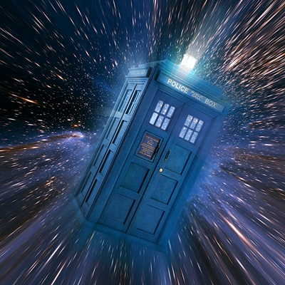 6-Doctor-who-series-petitsfilmsentreamis.net-abbyxav-optimisation-image-google-wordpress