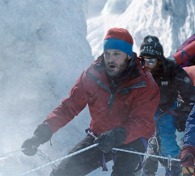 6-everest-film-gyllenhaal-worthington-petitsfilmsentreamis.net-abbyxav-optimisation-image-google-wordpress