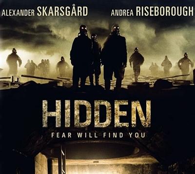 6-Hidden_2015-skarsgard-alexander-petitsfilmsentreamis.net-abbyxav-optimisation-image-google-wordpress