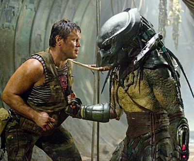 6-predators-film-adrian-brody-petitsfilmsentreamis.net-abbyxav-optimisation-image-google-wordpress