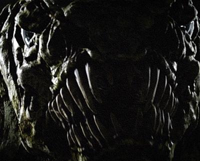 7-dark-was-the-night-kevin-duran-lucas-haas-petitsfilmsentreamis.net-abbyxav-optimisation-image-google-wordpress