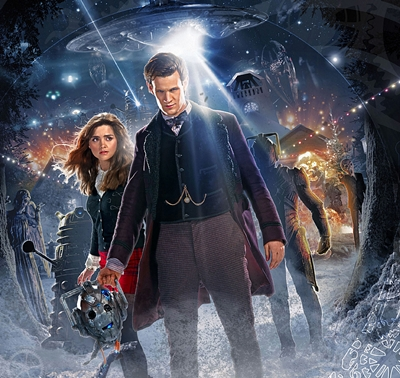 7-Doctor-who-series-petitsfilmsentreamis.net-abbyxav-optimisation-image-google-wordpress