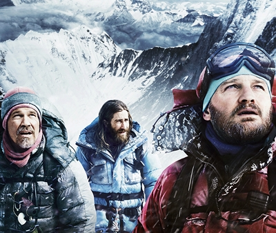 7-everest-film-gyllenhaal-worthington-petitsfilmsentreamis.net-abbyxav-optimisation-image-google-wordpress
