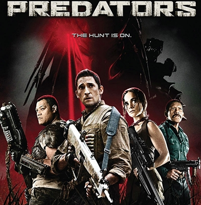 7-predators-film-adrian-brody-petitsfilmsentreamis.net-abbyxav-optimisation-image-google-wordpress