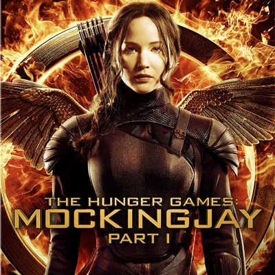 7-the_hunger_games__mockingjay_part_1-petitsfilmsentreamis.net-abbyxav-optimisation-image-google-wordpress