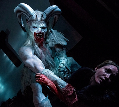 8-A-CHRISTMAS-HORROR-STORY_krampus-film-petitsfilmsentreamis.net-abbyxav-optimisation-image-google-wordpress