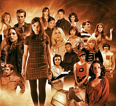 8-Doctor-who-series-petitsfilmsentreamis.net-abbyxav-optimisation-image-google-wordpress