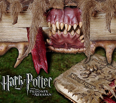 8-harry-potter-et-le-prisonnier-d-azkaban-petitsfilmsentremais.net-abbyxav-optimisation-image-google-wordpress