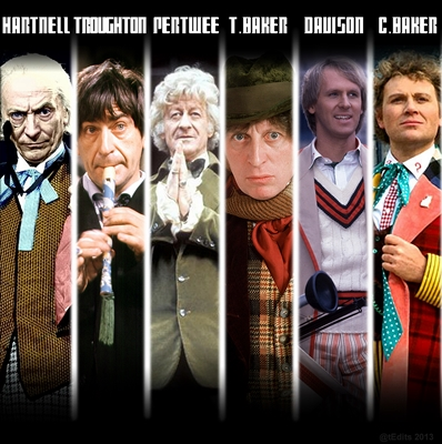 9-Doctor-who-series-petitsfilmsentreamis.net-abbyxav-optimisation-image-google-wordpress