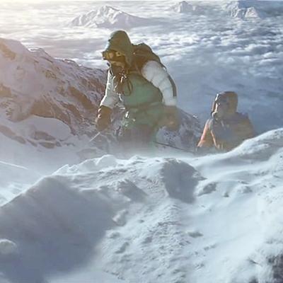 9-everest-film-gyllenhaal-worthington-petitsfilmsentreamis.net-abbyxav-optimisation-image-google-wordpress