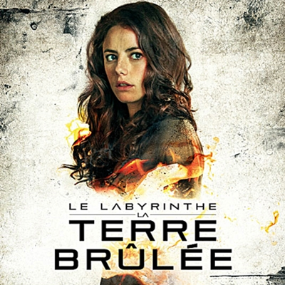 9-le-labyrinthe-terre-brûlée-2015-petitsfilmsentreamis.net-optimisation-image-google-wordpress