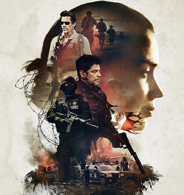 9-Sicario-del-toro-brolin-blunt-petitsfilmsentreamis.net-optimisation-image-google-wordpress